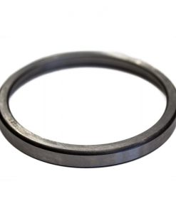 Enduro 37625 - T7790273 - Tapered Roller Bearing - Direct Timken Replacement - AAxis Distributors