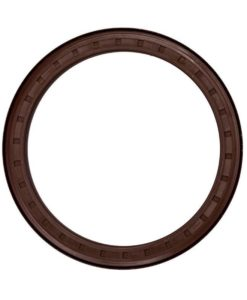 Enduro SEU-551-669-59SSV - T9047806 - Unitized Oil Seal - AAxis Distributors