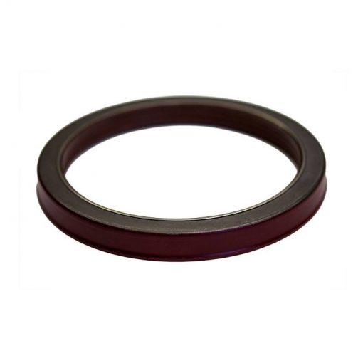 Enduro SEU-551-669-59SSV - T9047806 - Unitized Oil Seal - AAxis Distributors