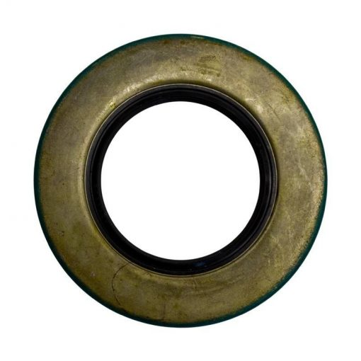 Enduro SE165-293-37TB - T9046650 - Double Lip Oil Seal - AAxis Distributors