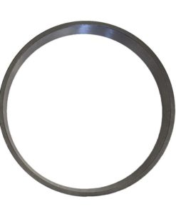 Enduro L217810 - Tapered Roller Bearing - Direct Timken Replacement - AAxis Distributors