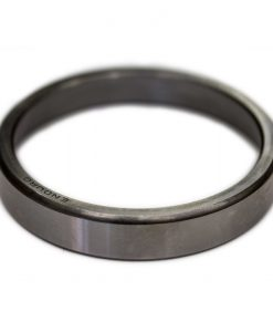 Enduro 394A - T7060422 - Tapered Roller Bearing - Direct Timken Replacement - AAxis Distributors