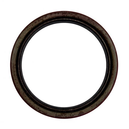 Enduro SEU500-625-60#06 - T9046727 - Unitized Oil Seal - AAxis Distributors