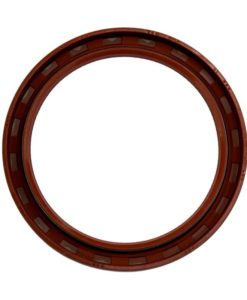Enduro SE80x100x10TC-P - T0239048 - Double Lip Oil Seal - AAxis Distributors
