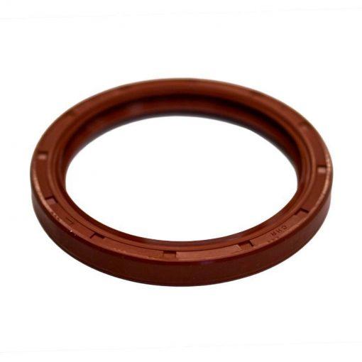 Enduro SE80x100x10TC-P - T0239048 - Double Lip Oil Seal - AAxis Distributors