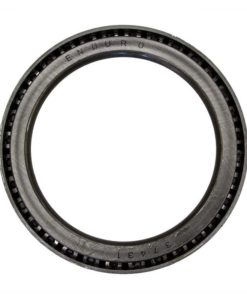 Enduro 37431 - T7060174 - Tapered Roller Bearing - Direct Timken Replacement - AAxis Distributors