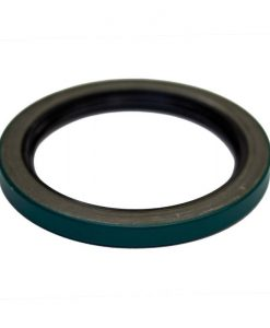 SE350-462-43SA - T7790270 - Single Lip Oil Seal - AAxis Distributors