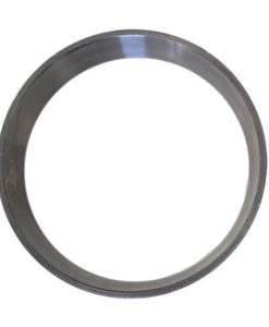 Enduro JM718110 - T7060181 - Tapered Roller Bearing - Direct Timken Replacement - AAxis Distributors