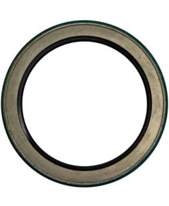 SE337-437-43SA - T7790268 - Single Lip Oil Seal - AAxis Distributors