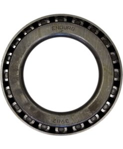 Enduro 3982 - T7060237 - Tapered Roller Bearing - Direct Timken Replacement - AAxis Distributors