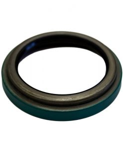 SE437-590-98TAY-1 - T7790429 - Double Lip Oil Seal - AAxis Distributors