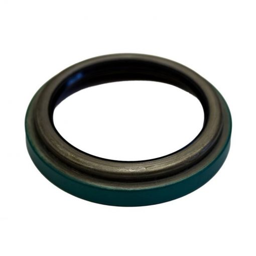 SE437-590-98TAY-1 - T7790429 - Double Lip Oil Seal - AAxis Distributors