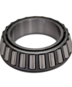 Enduro 33281 - T7060236 - Tapered Roller Bearing - Direct Timken Replacement - AAxis Distributors