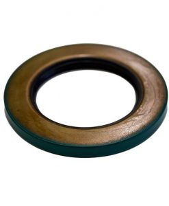 SE312-499-43SA - T7790558 - Single Lip Oil Seal - AAxis Distributors