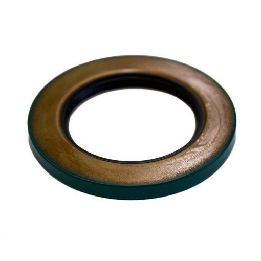 SE312-499-43SA - T7790558 - Single Lip Oil Seal - AAxis Distributors