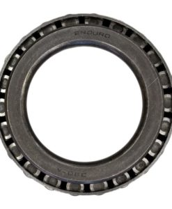 Enduro 390A - T7060421 - Tapered Roller Bearing - Direct Timken Replacement - AAxis Distributors
