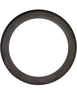 Enduro 119181 - T9041109 - Steel Shim - AAxis Distributors