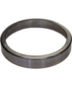 Enduro 52618 - T7790240 - Tapered Roller Bearing - Direct Timken Replacement - AAxis Distributors