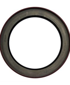 SEU550-743-10 #31 - T9042753 - Unitized Oil Bath Seal - AAxis Distributors