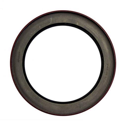 SEU550-743-10 #31 - T9042753 - Unitized Oil Bath Seal - AAxis Distributors