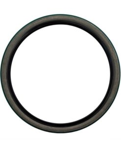 SE562-662-50 TA - T9043541 - Double Lip Oil Seal - AAxis Distributors
