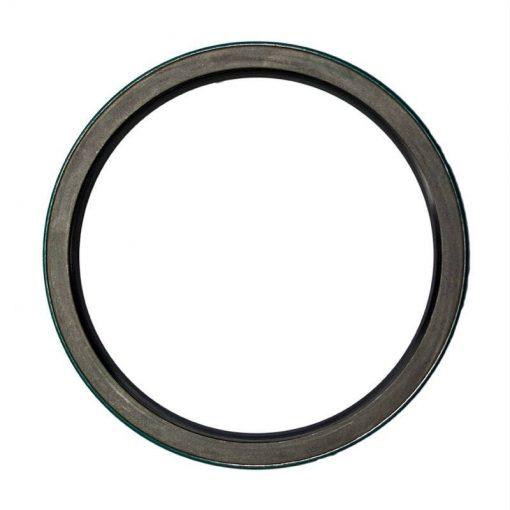 SE562-662-50 TA - T9043541 - Double Lip Oil Seal - AAxis Distributors