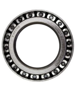 Enduro JM205149 - TWLM000 - Tapered Roller Bearing - Direct Timken Replacement - AAxis Distributors
