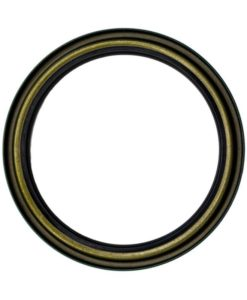 "SE300-375-25 ""HM21"" - T7790394 - Single Lip Oil Seal - AAxis Distributors"