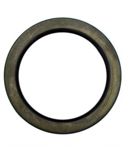 SE-575-750-56TA - T9043564 - Double Lip Oil Seal - AAxis Distributors