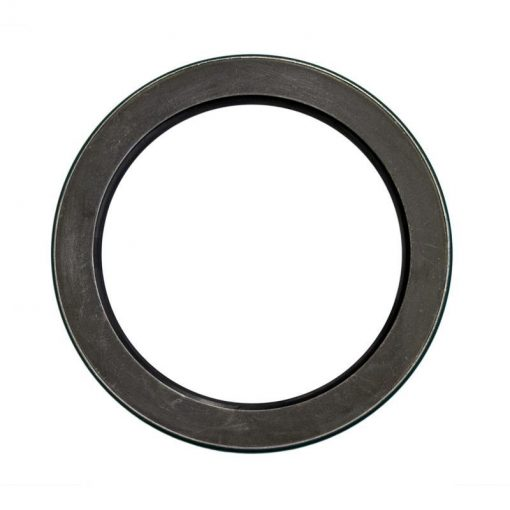 SE-575-750-56TA - T9043564 - Double Lip Oil Seal - AAxis Distributors