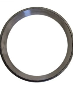 Enduro JLM506810 - T9730291 - Tapered Roller Bearing - Direct Timken Replacement - AAxis Distributors