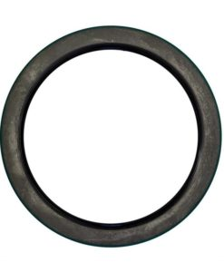 SE-800-1000-62TA - T9044642 - Double Lip Oil Seal - AAxis Distributors