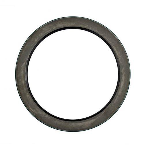 SE-800-1000-62TA - T9044642 - Double Lip Oil Seal - AAxis Distributors
