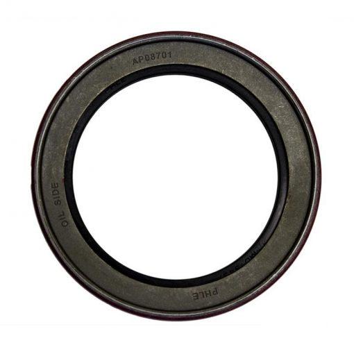 SEU343-475-69#06 - T9044526 - Unitized Oil Bath Seal - AAxis Distributors