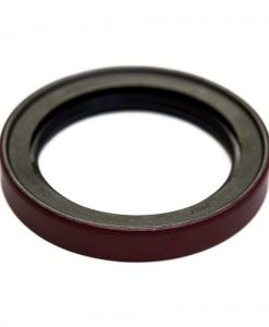 SEU343-475-69#06 - T9044526 - Unitized Oil Bath Seal - AAxis Distributors