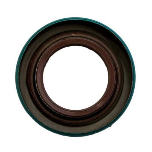 SE-087-149-31TBP-V - T7790394 - Double Lip Oil Seal - AAxis Distributors
