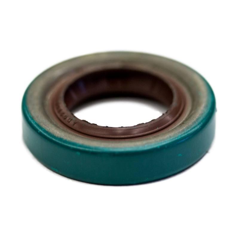 SE-087-149-31TBP-V - T7790394 - Double Lip Oil Seal - AAxis Distributors