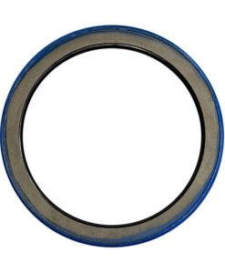 SE-650-800-62TAH - T9045475 - Double Lip Oil Seal - AAxis Distributors