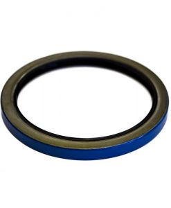 SE-650-800-62TAH - T9045475 - Double Lip Oil Seal - AAxis Distributors
