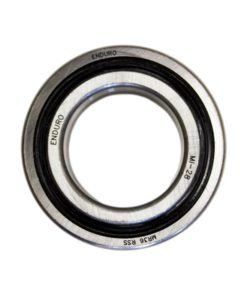 MI-28 / MR36 RSS - T1004233 - Needle Roller Bearing - Direct Timken Replacement - AAxis Distributors