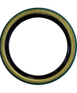 SE275-354-43TA - T9901410 - Double Lip Oil Seal - AAxis Distributors