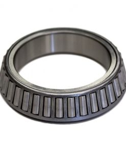 Enduro LM522548 - T9041693 - Tapered Roller Bearing - Direct Timken Replacement - AAxis Distributors
