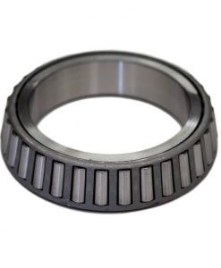 Enduro 48286 - T9040540 - Tapered Roller Bearing - Direct Timken Replacement - AAxis Distributors