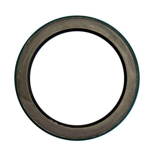 SE462-600-50SA - T9046654 - Single Lip Oil Seal - AAxis Distributors
