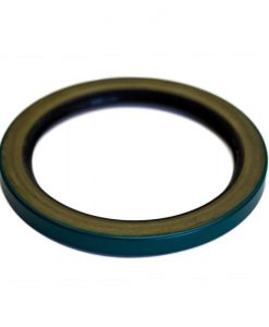 SE462-600-50SA - T9046654 - Single Lip Oil Seal - AAxis Distributors