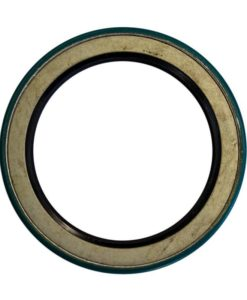 SE275-350-37TA - T9720553 - Double Lip Oil Seal - AAxis Distributors