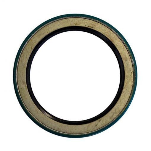 SE275-350-37TA - T9720553 - Double Lip Oil Seal - AAxis Distributors