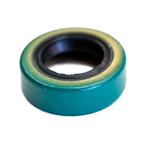 Enduro SE073-125-40KB - T9904302 - Single Lip Oil Seal - AAxis Distributors