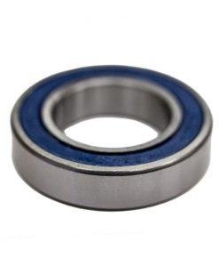 Enduro 6007 2RS/C3 - T7060282 - 6000 Series - Radial Ball Bearing - Direct Timken Replacement - AAxis Distributors