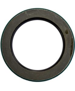 Enduro SE262-375-37TA - T9730290 - Double Lip Oil Seal - AAxis Distributors